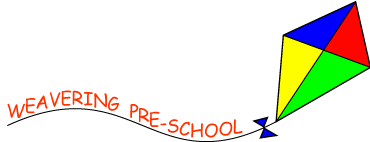Weavering Preschool